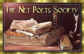 The Net Poets Society