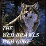 The Web Brawls Web Ring
